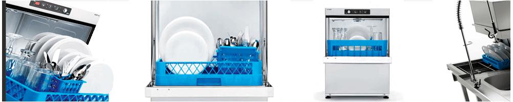 ▷ Lavaplatos Hostelería Barato | Comprar en FrigeriaHosteleria.com ®