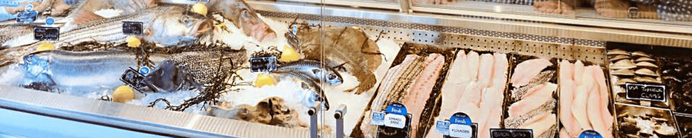 ▷ Maquinaria para Pescadería | Comprar Online en Frigeria Hostelería