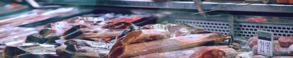 ▷Maquinaria para Carnicería | Comprar Online en FrigeriaHosteleria.com